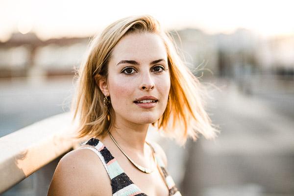 sunset-girl-portrait