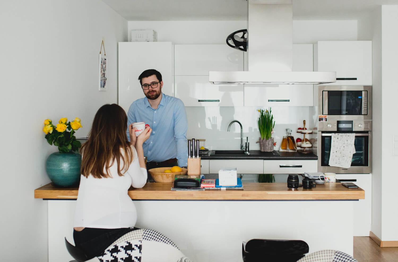 kitchen-life