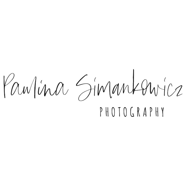 Paulina Simankowicz: Vienna Wedding and Family Photographer I Natural and authentic pictures